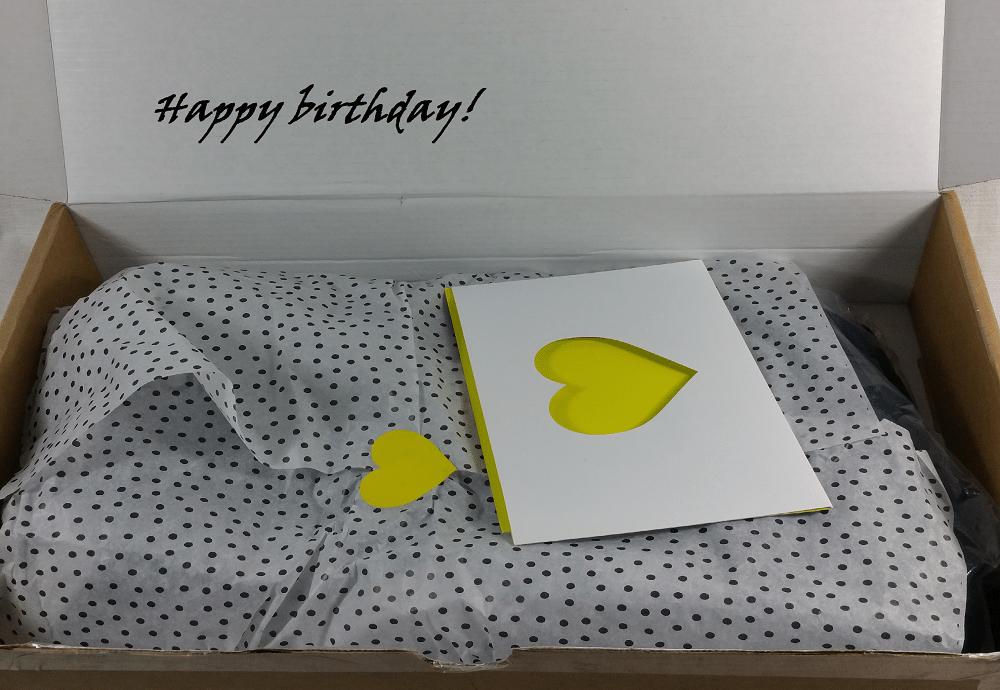 Geschenke_Kollegen_collegues_cadeaux
