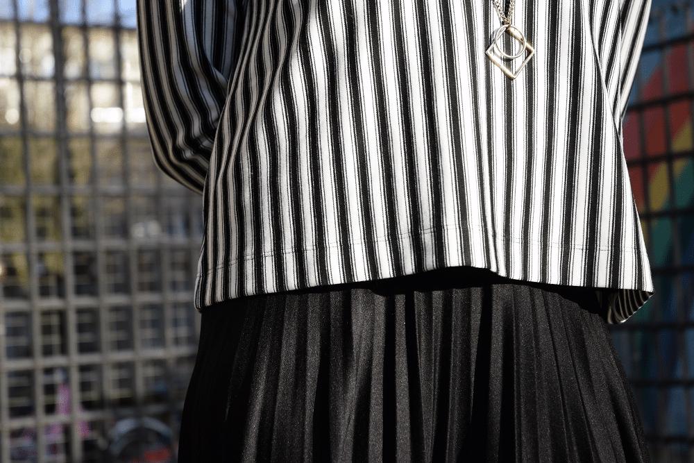jupe plissée _spring_deadlines_dresses