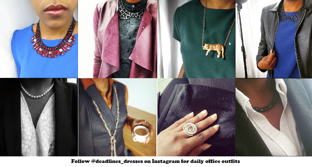 bijoux_jewels_bureau_office
