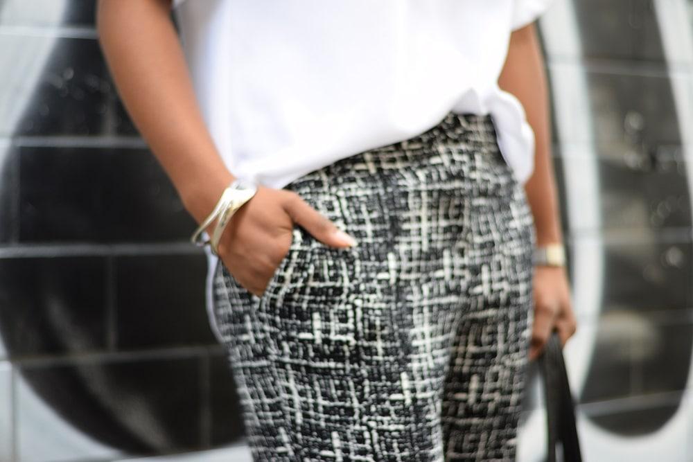 focus_pantalon_imprimé