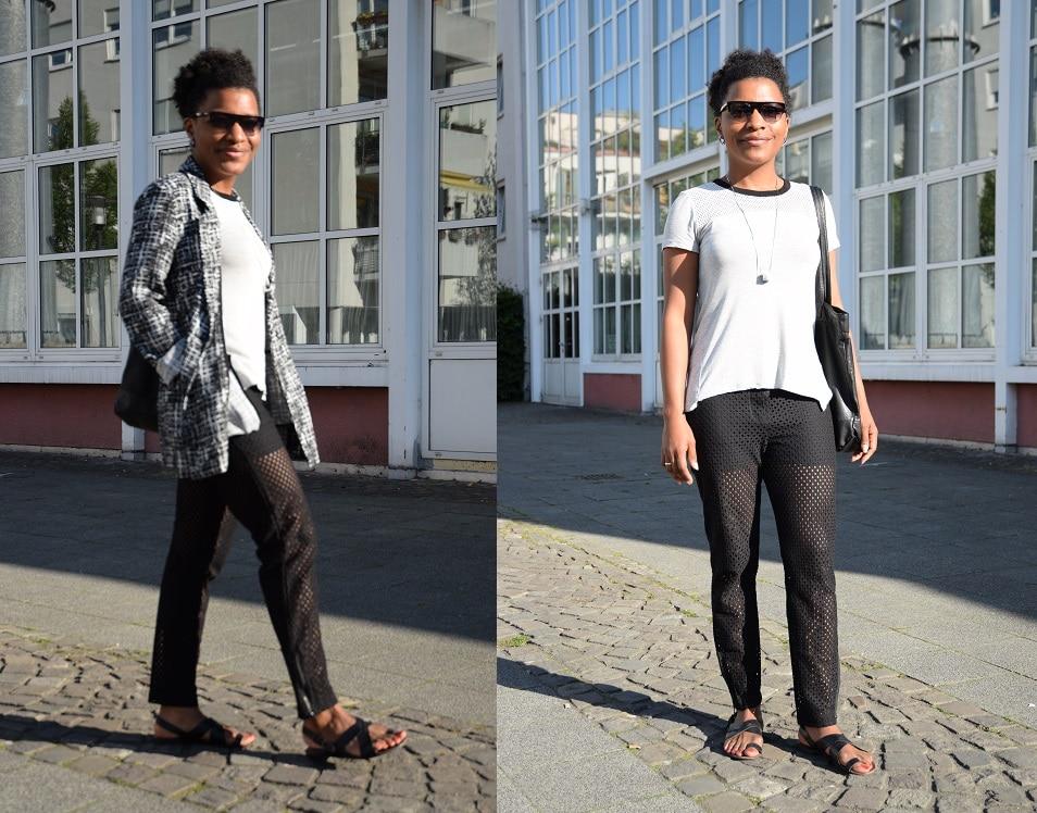 la_piece_improbable_pantalon_ajouré