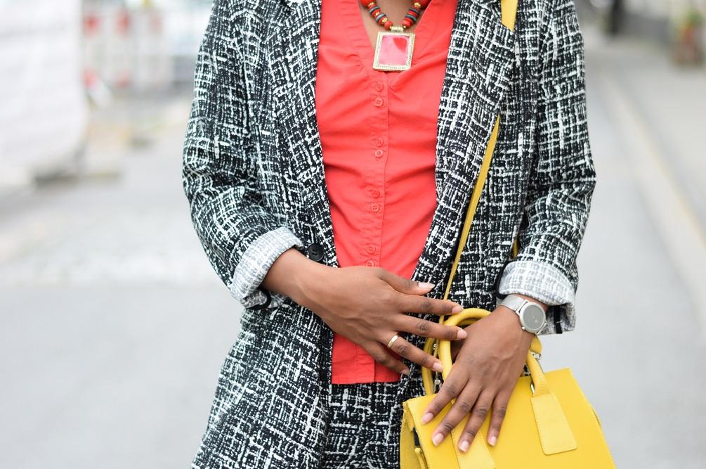 tailleur-pantalon-imprimé-graphique-color-blocking-details