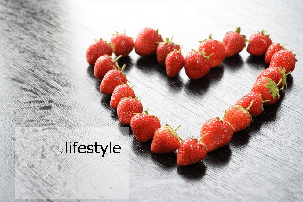 teaser-fraises