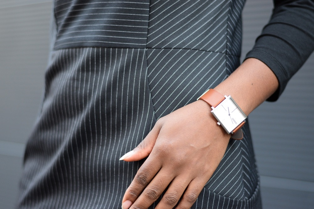 details-watch-stripes