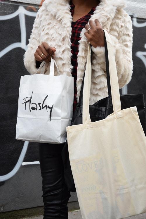fake-fur-bags