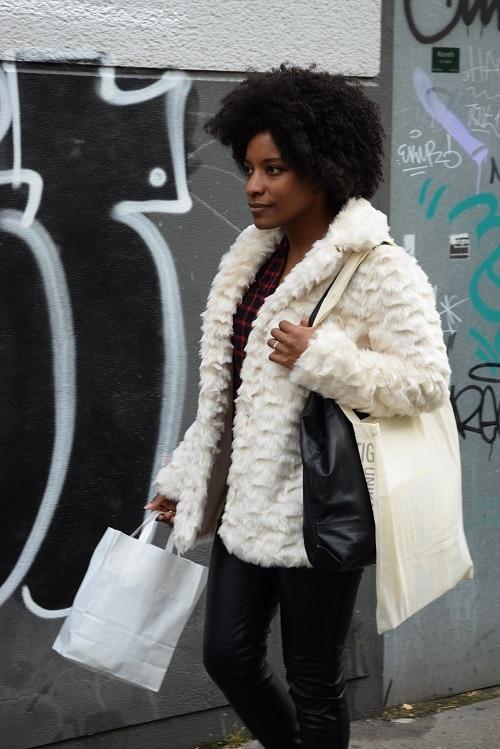 fake-fur-shopping