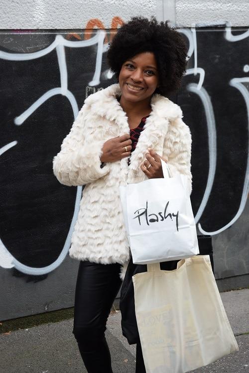 shopping-fake-fur