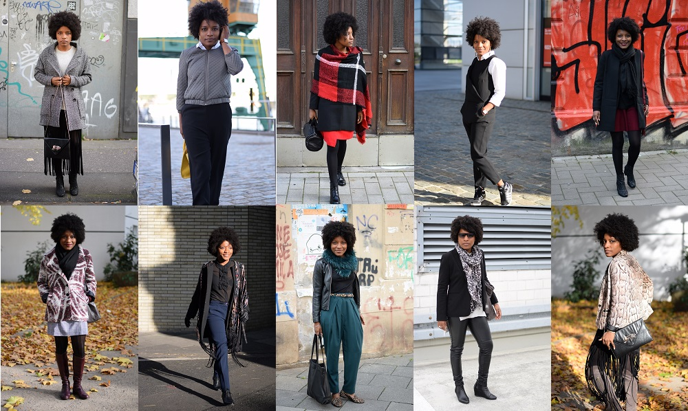 outifits fall 2015 liebster ladies award