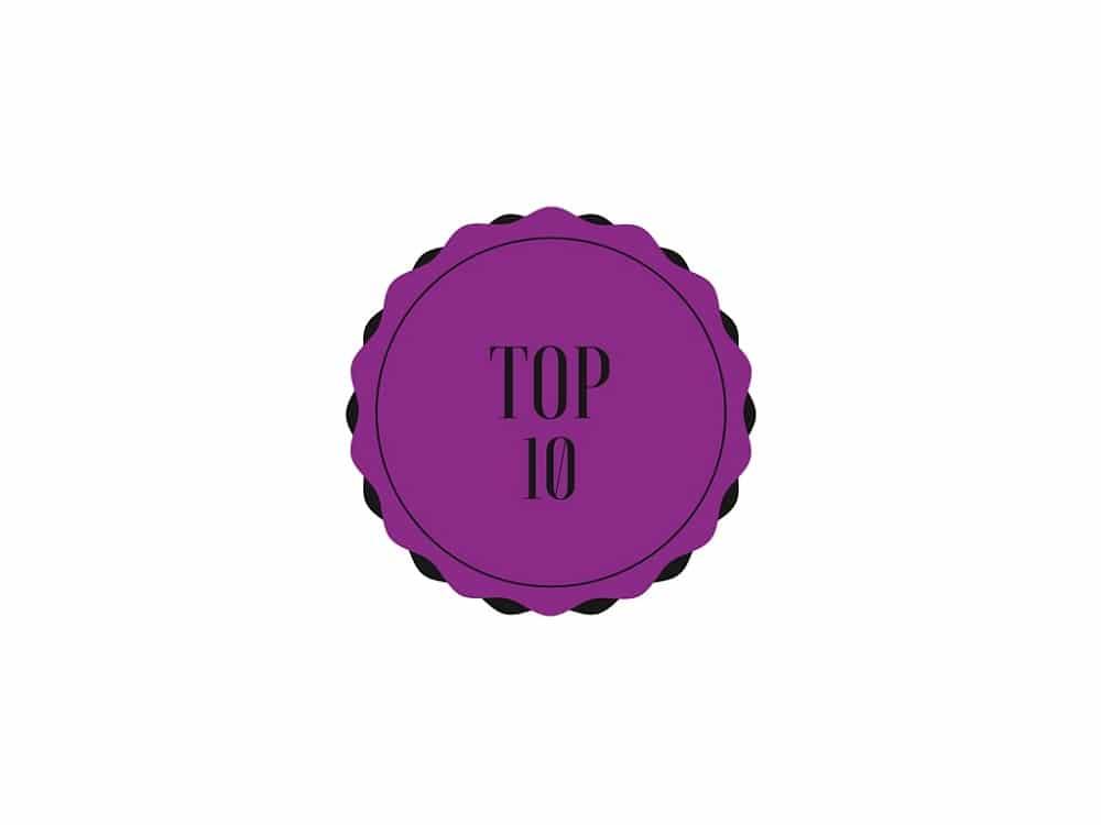 top 10 teaser