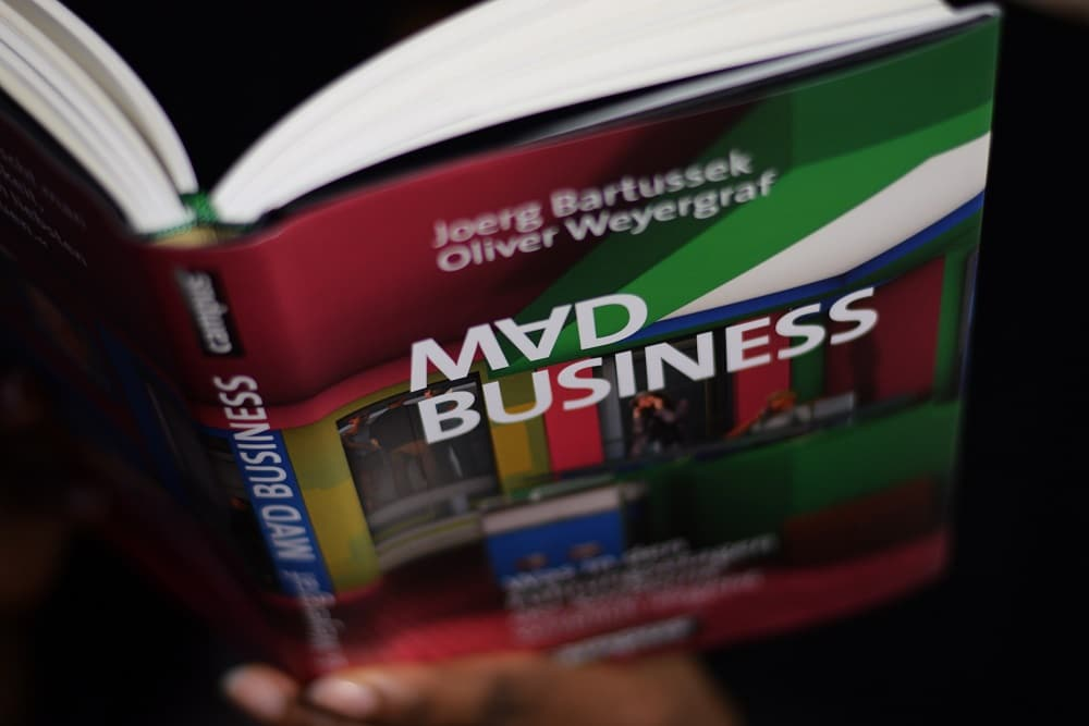 livre-mad-business