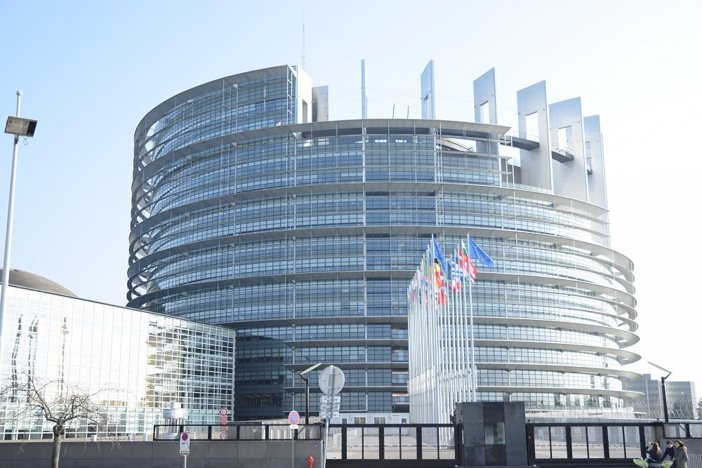 strasbourg_parlement_européen