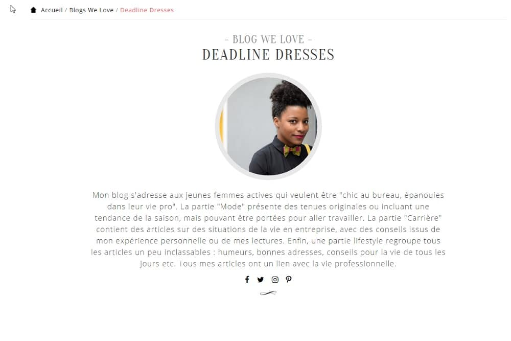 into-the-chic-blog-we-love-deadlines-and-dresses