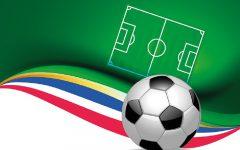foot-euro 2016-bureau