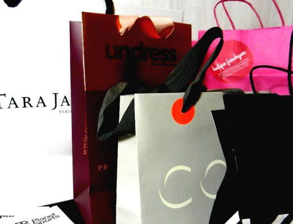 journée-shoping-sacs
