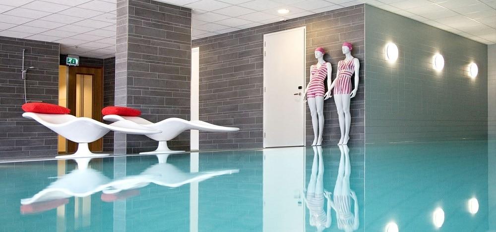 zwembad-fashion-hotel-amsterdam