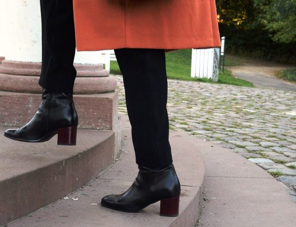 bottines-talon-carre-bois-bordeaux