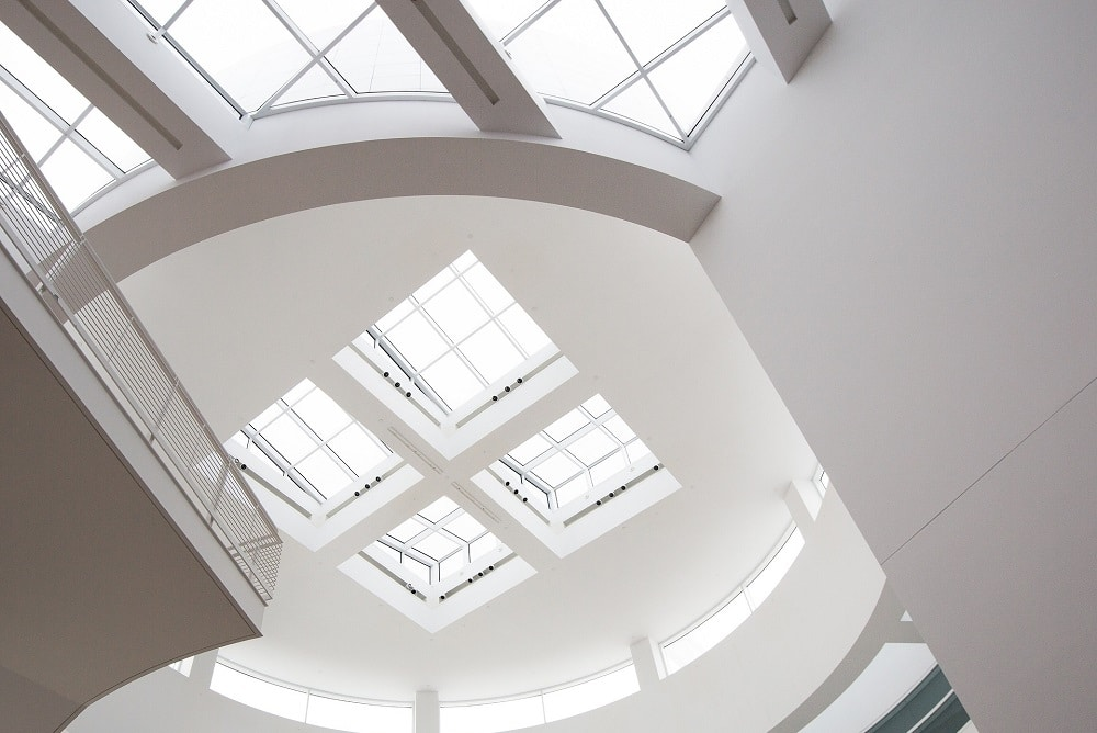 plafond-de-verre-frein-a-la-carierre-des-femmes