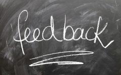 entretien-annuel-devaluation-feedback