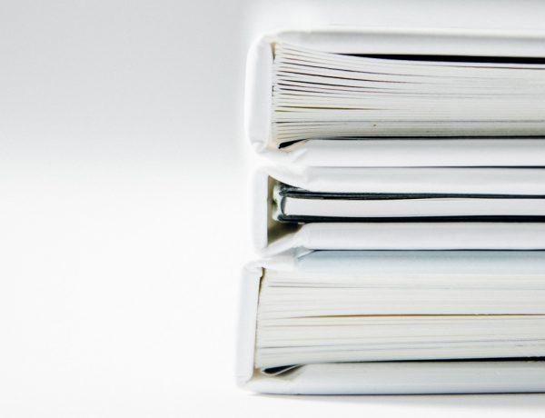10 choses à faire au bureau avant la fin de l'année