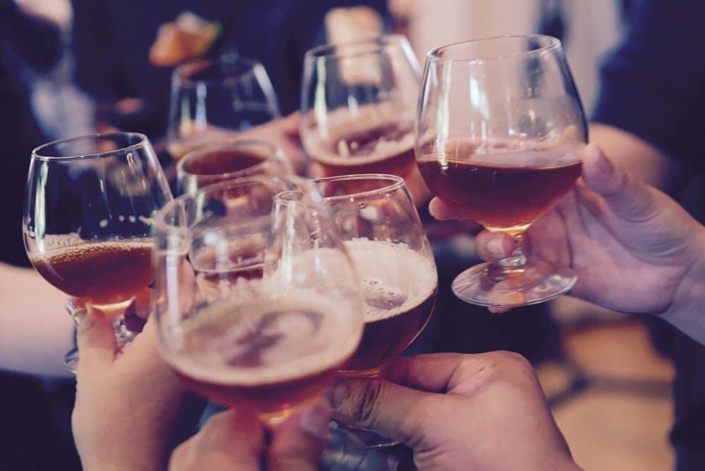 consommation-alcool-fete-entreprise
