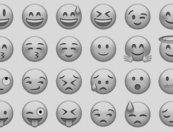 émotions-gérer-bureau