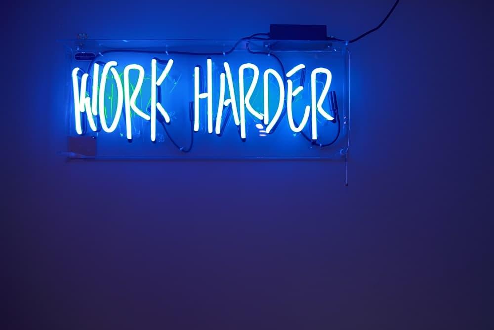 citations motivation work harder