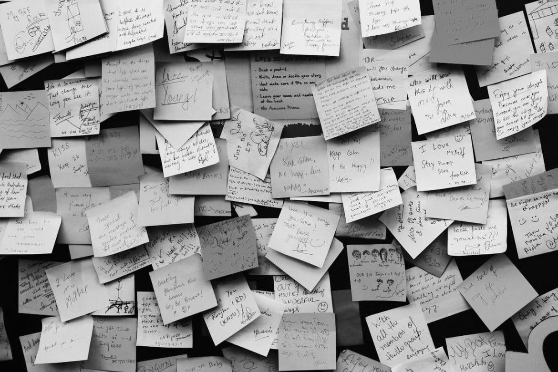 Bureaux De Methode : Astuces pour bien travailler en open space deadlines dresses