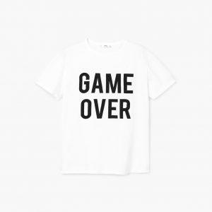mango-game-over