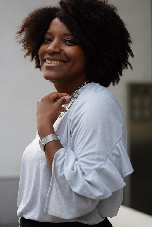 jupe-culotte sourire