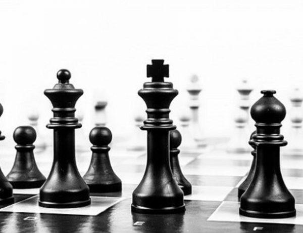 stratégie carrière couple celib