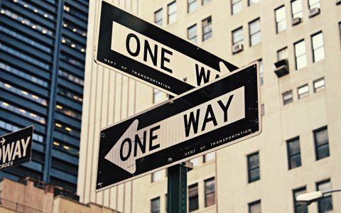 accepter ou refuser offre d'emploi décision