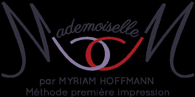 Myriam Hoffmann Première Impression Conseil en image